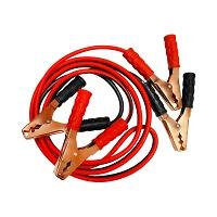 Cablu curent 400A 2,5m lungime